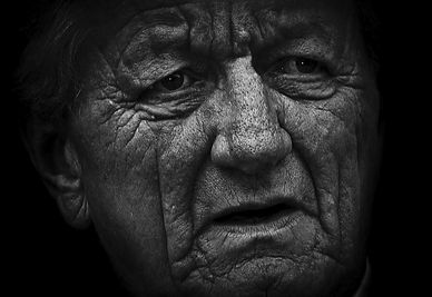 Old-man-weathered-face.JPG
