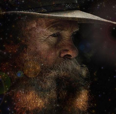 oldman-stars-in-beard.JPG