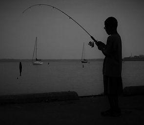 boy-fishing.JPG