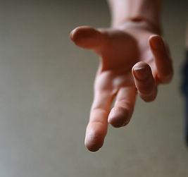 opening-hand.JPG