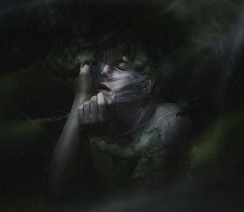 Dark-Self.JPG