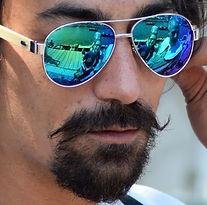 Man with sunglasses.JPG