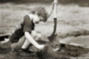boy-digging-dirt.JPG