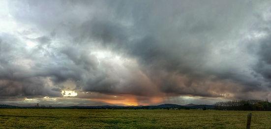 storm-front.JPG