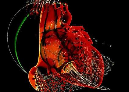 heart-stylized.JPG