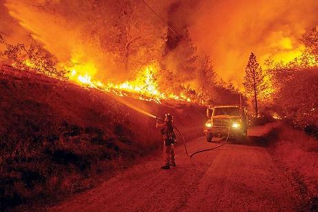 fires-in-California.JPG