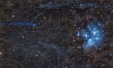 stars-clusters.JPG