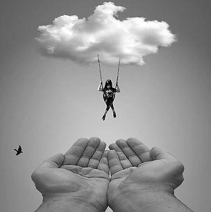 Garths-Dream.JPG