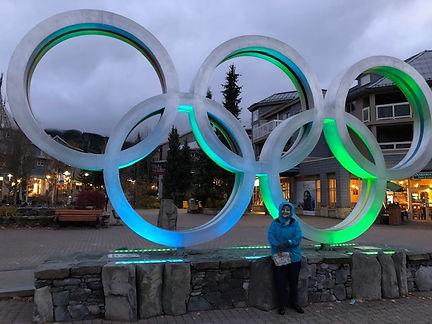 Olympic-Cicrle-Genie.jpg