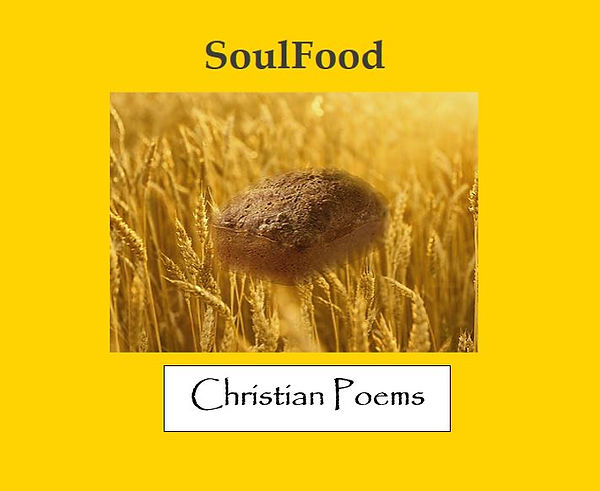 Christian-poems-banner.JPG