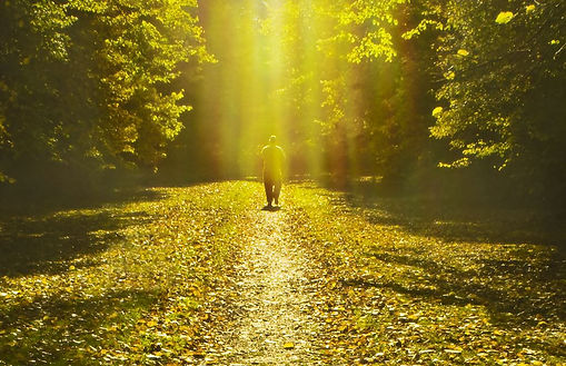 muse-eternal-man-on-path.JPG
