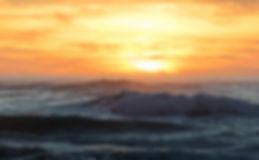 breaking-sea-sunset.JPG