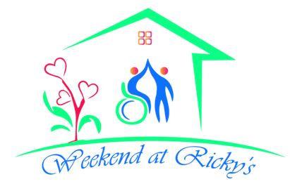 WEEKEND at Rickeys.JPG
