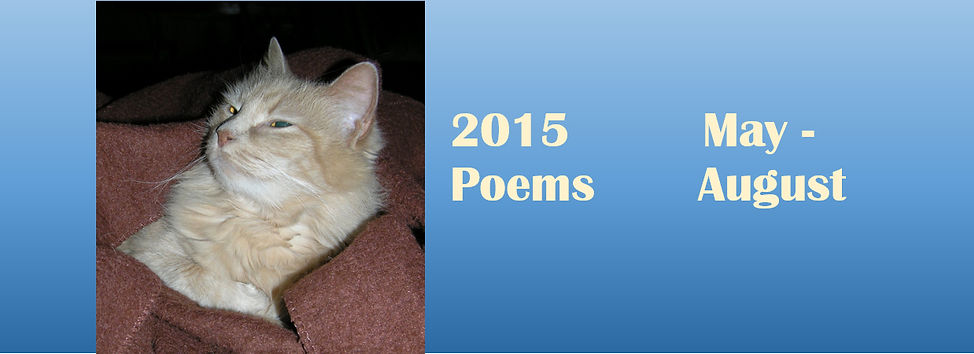 2015-May-August-Poems-banner-1239w.jpg