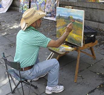 Painter-Jackson-squaare.JPG