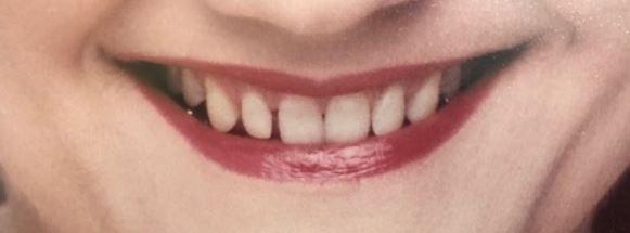 smile-Helen.JPG