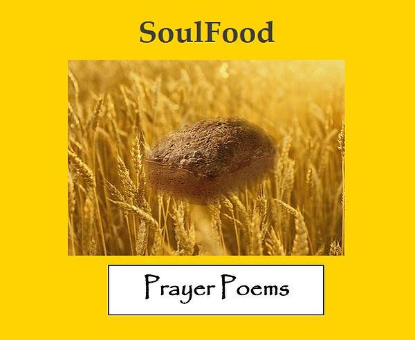Banner-Prayer-Poems.JPG