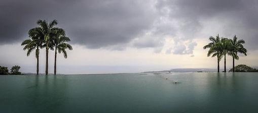 tropical-island.JPG