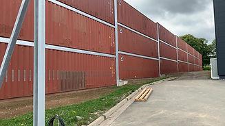 Containerwand 5.jpeg