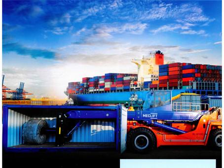 Fachzeitschrift ConTraiLo berichtet über Supreme Trading