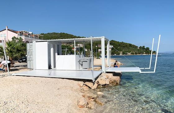 Kroatien 3.png