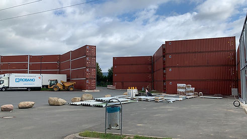 Containerwand 3.jpeg
