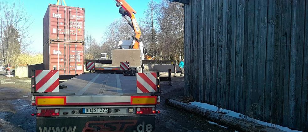 Bad Kohlgrub 2.jpg