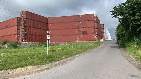 Containerwand 1.jpeg