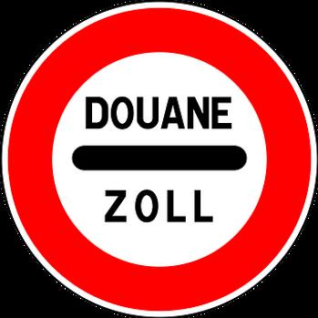 stop-customs-160735__340.png