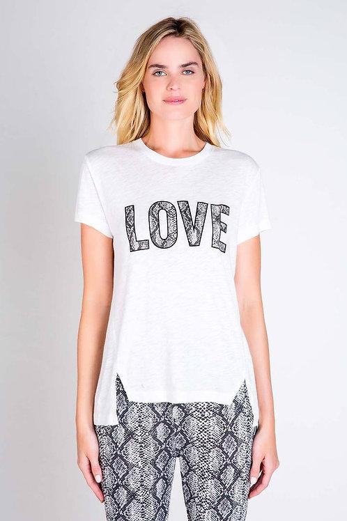 Love Top