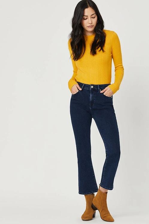 Anika Denim Jeans