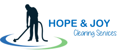 2020_Hope___Joy_Logo-removebg-preview.pn
