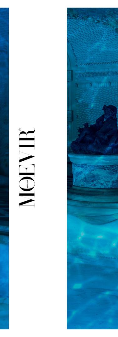 Moevir Magazine October Issue 202016.jpg