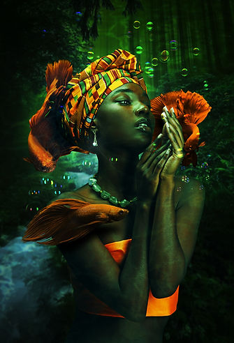 water goddess.jpg