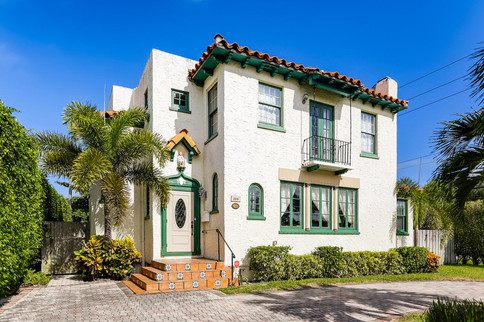 305 Puritan Rd West Palm Beach-large-001