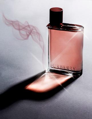 Burberry Fragrance