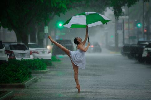 Dimensions Dance Miami 2020 Calender