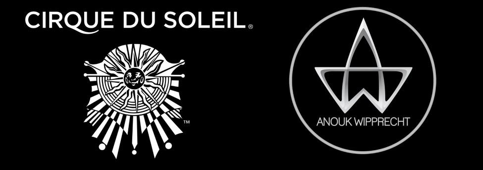 CIRQUE DU SOLEIL X SAP X ANOUK WIPPRECHT