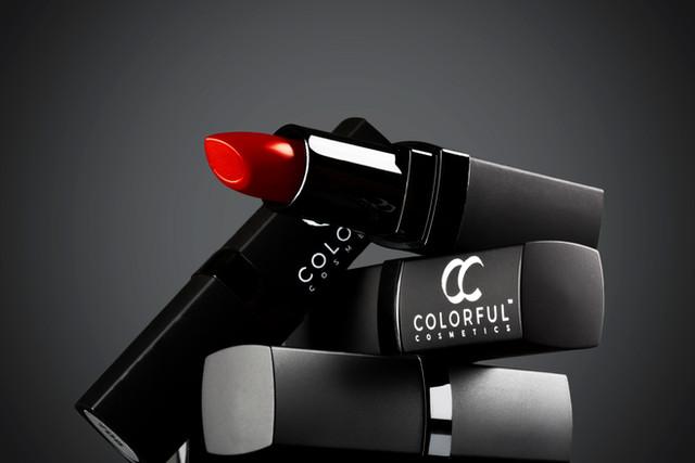 Colorful Cosmetics LLC