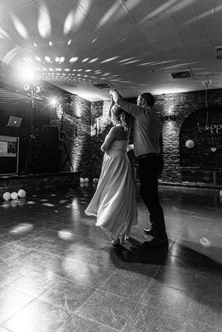 Kelly & Steven Nikon-2158.jpg