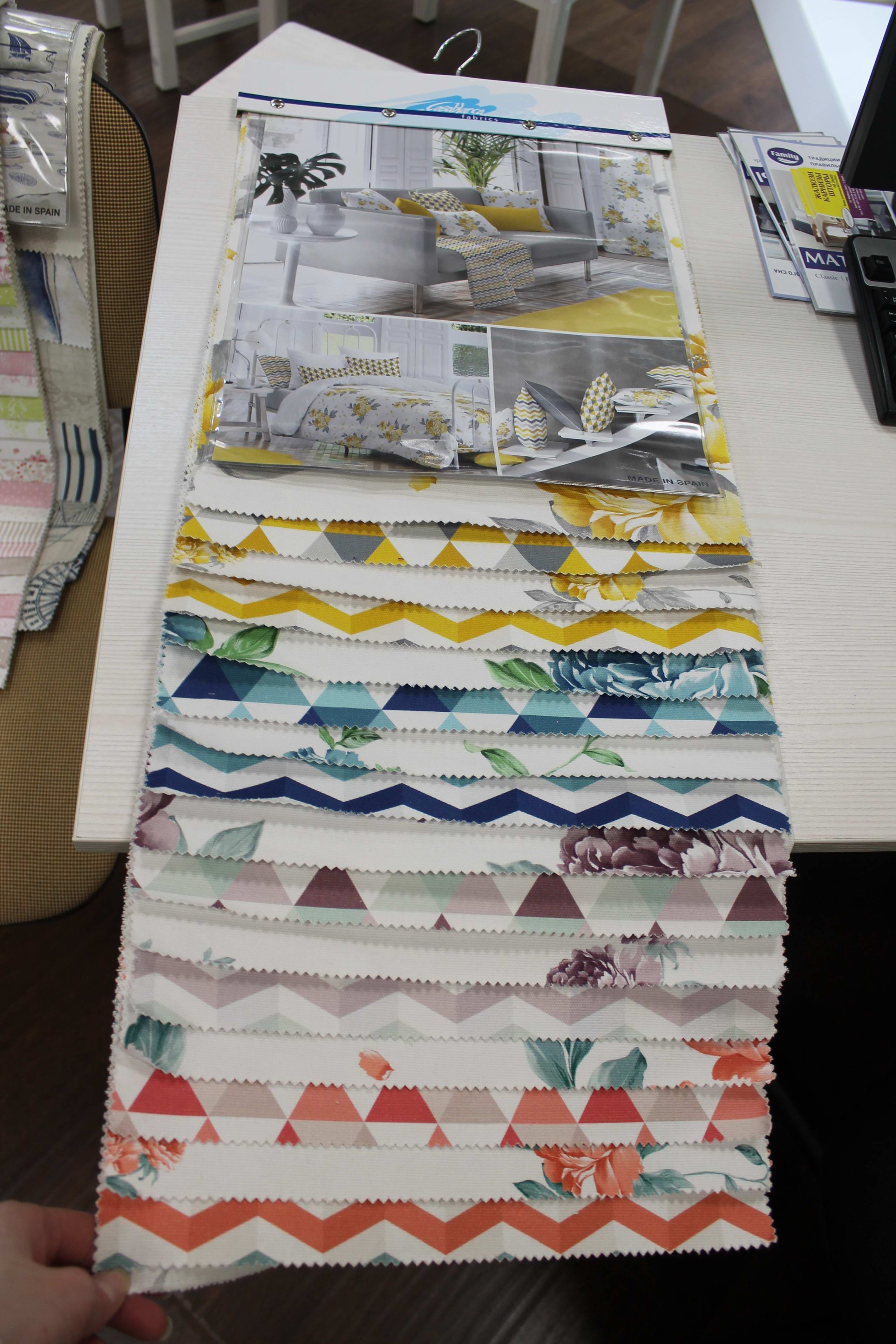 Раскладка тканей Casablanka (12)