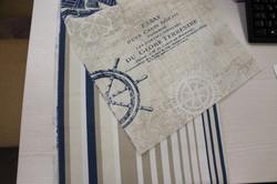 Раскладка тканей Casablanka (7)