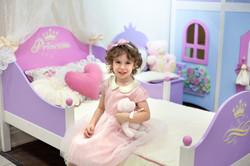 мебель в тиле Принцесса для настоящих дам