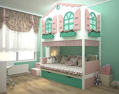 кровать домик девочке.jpg