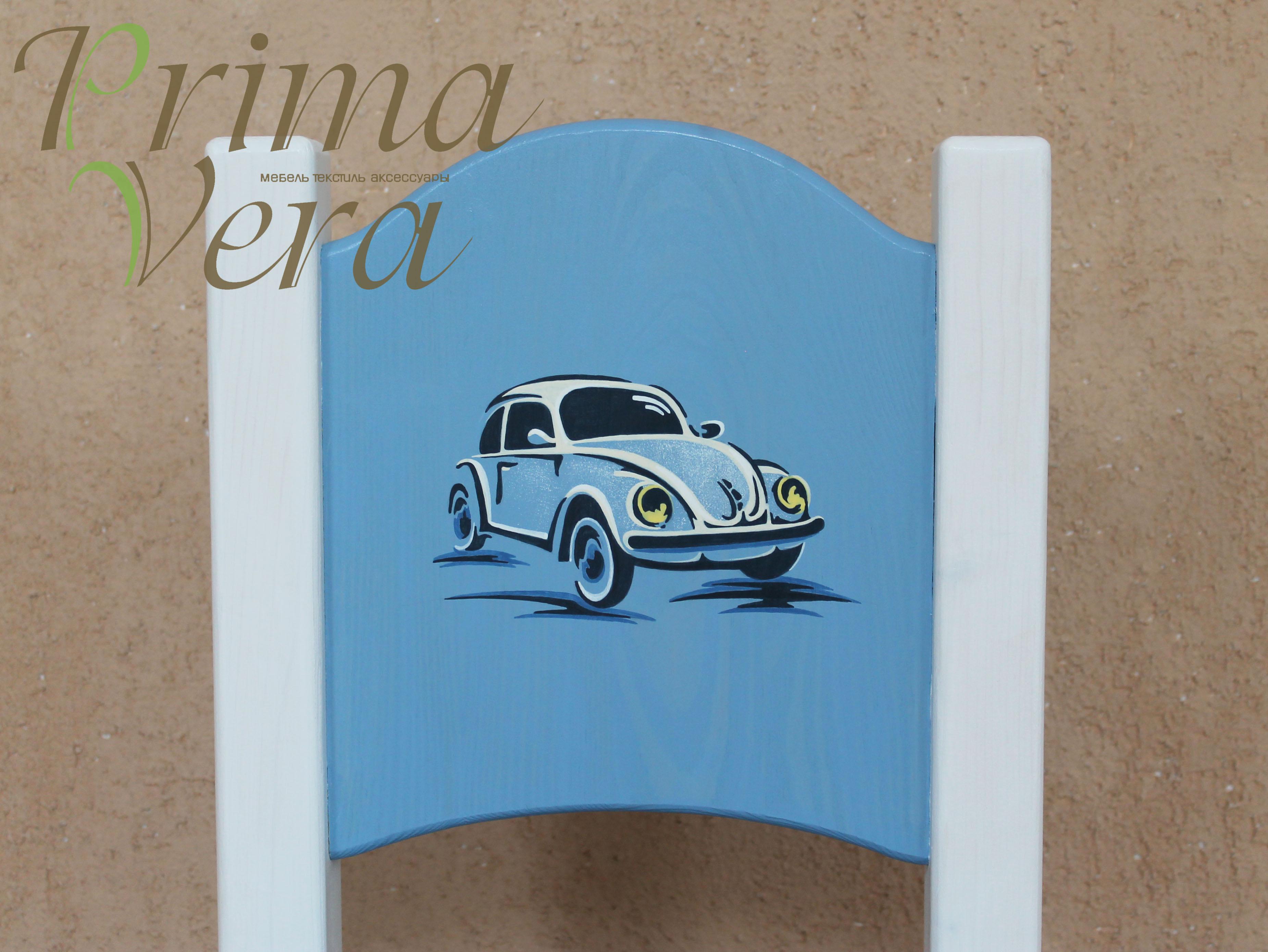 мебель Prima Vera