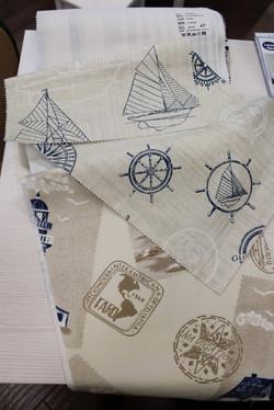 Раскладка тканей Casablanka (8)