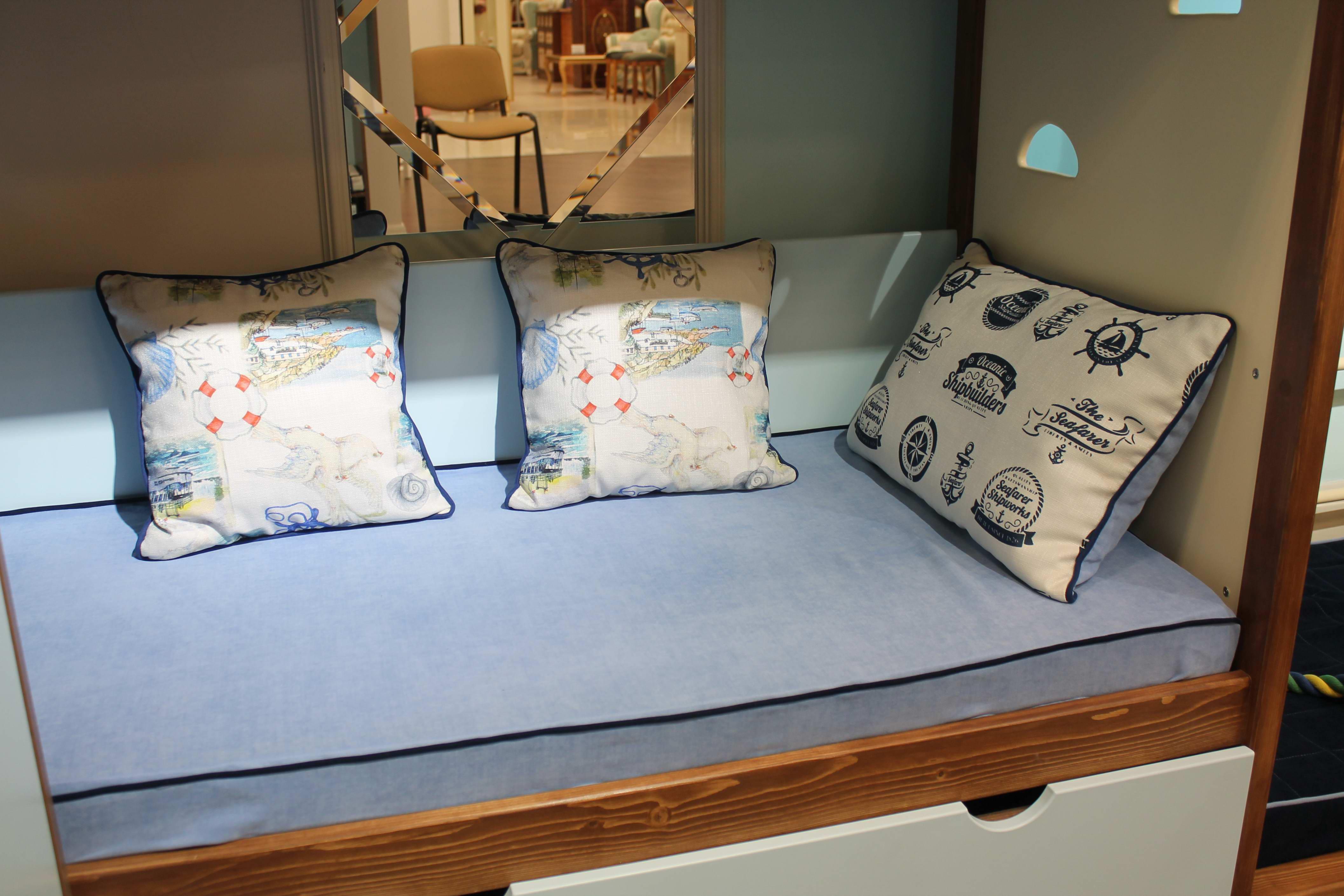 Текстильные изделия Prima Vera (6)