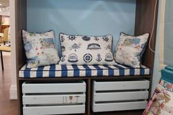 Текстильные изделия Prima Vera (11)