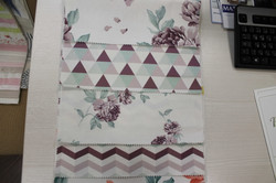 Раскладка тканей Casablanka (1)