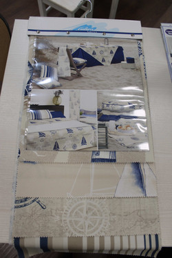 Раскладка тканей Casablanka (6)